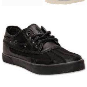 Polo Ralph Lauren Parkstone shoes